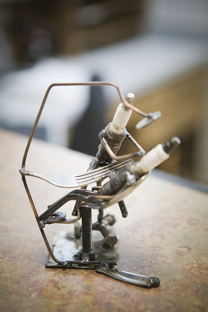 Dentist, Artwork. Artist Unknown  Follow Phan Dental Today! https://www.facebook.com/phandentalyeg https://twitter.com/PhanDental