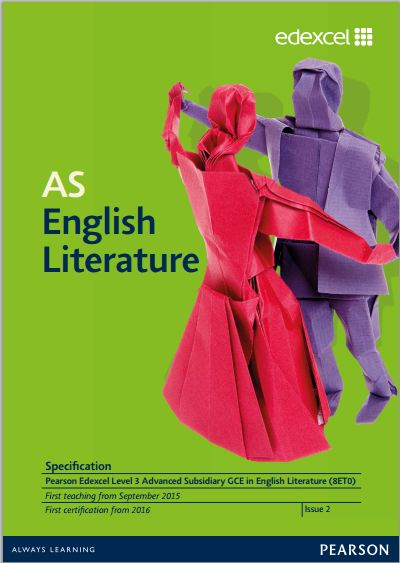 research papers in english literature Papers will be published on web immediately after accepted as recently accepted papers the research journal of english language and literature (rjelal) will only accept manuscripts submitted as e-mail attachments.