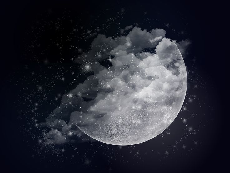 moon texture | Graphic Works | Pinterest | Student-centered resources, Abstract and Texture