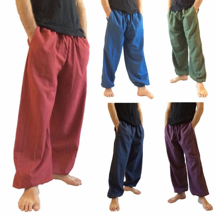 US $11.83 New without tags in Clothing, Shoes & Accessories, Men's Clothing, Pants