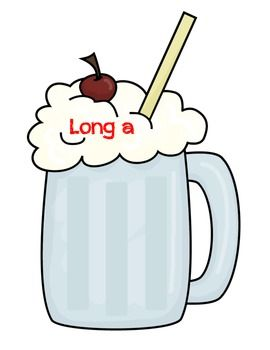 Simple activity where students match the 'cherry' words to the correct Long a or short a 'float' mat.Recording sheet included. ...Digital Download, Simple Activities, Reading Languages, Long Vowels, Shorts Vowels, Reading Ideas, Free Digital, Sheet Include, Correct Long