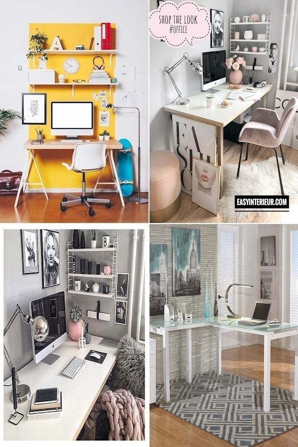 Home Office Space Design Ideas Simple Home Office Home Office Design Companies Office Space Design Home Office Design Office Design Inspiration