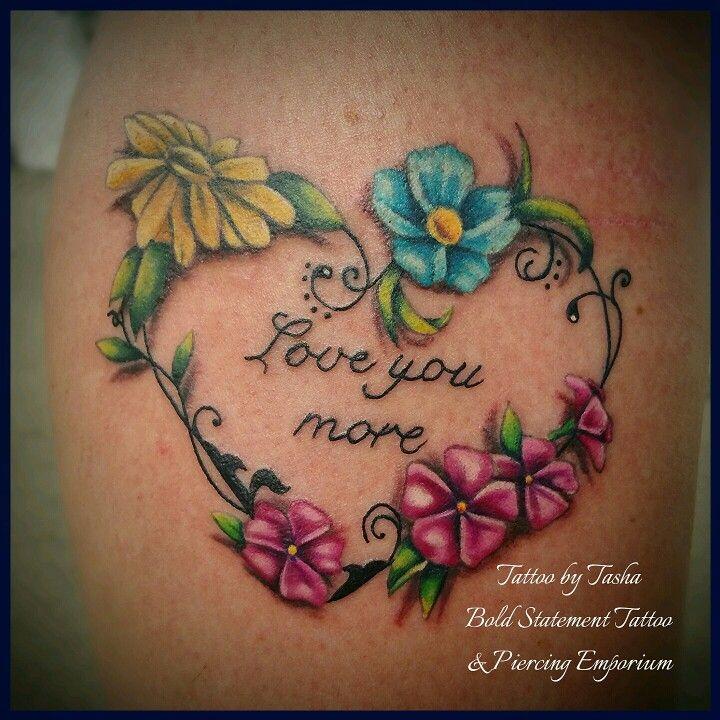 best 25 cancer memorial tattoos ideas on pinterest cancer tattoos cancer awareness tattoo. Black Bedroom Furniture Sets. Home Design Ideas