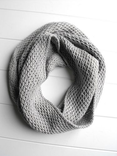 Honey Cowl Knit Pattern : 55 best images about Knitting patterns on Pinterest Yarns, Ravelry and Stoc...