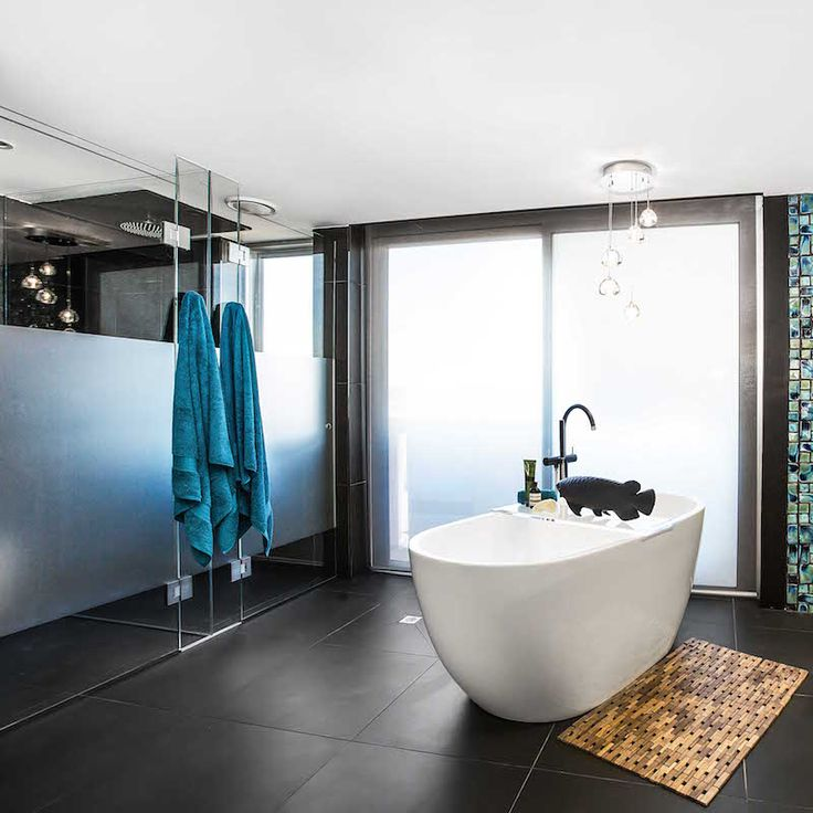 Best Bathrooms Images On Pinterest Bathroom Ideas Room And