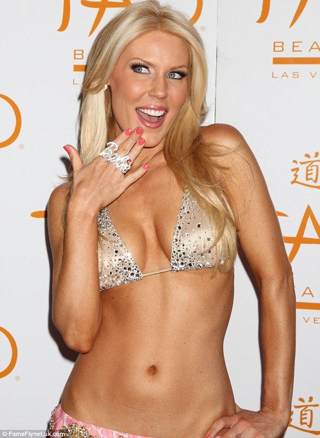 17 Best Images About Gretchen Rossi On Pinterest The Oc