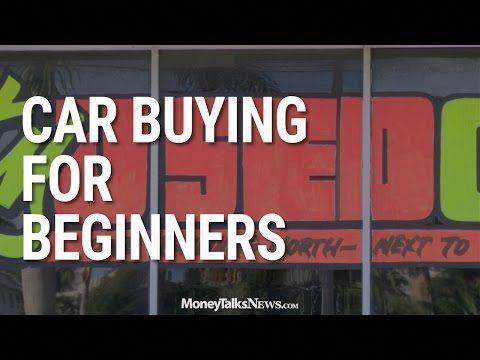 Tipps zum Kauf von Gebrauchtwagen Ideen für den Verkauf von Gebrauchtwagen Phil…