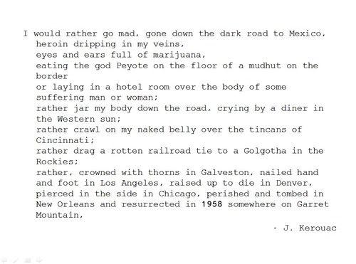 horror essays stories