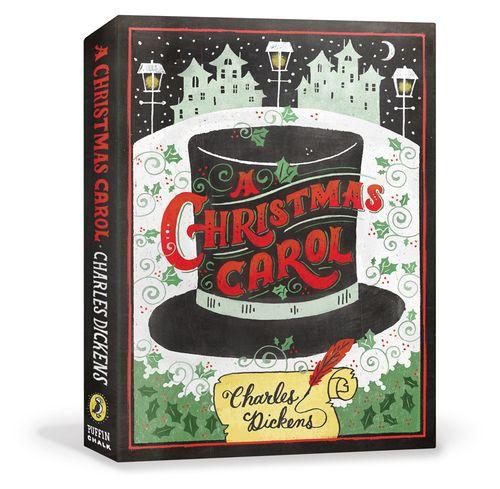 ChristmasCarol_Cover1.jpg