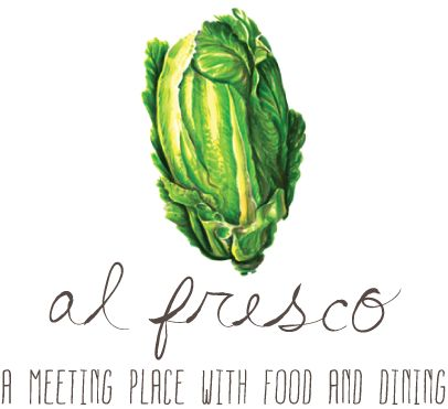 al fresco | a meeting place with food and dining | Via Savona, 50 20144 Milano | t. + 39 02 495.33.630