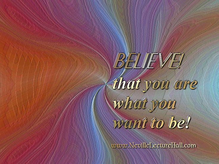 aa625b4ba11e71f86deb9dfec2e9ea40--amazing-quotes-you-are.jpg