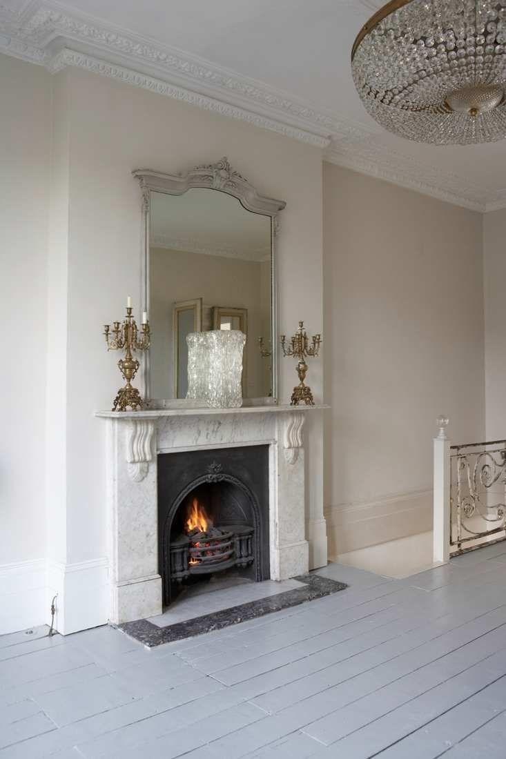 118 best fireplaces u0026 mantels images on pinterest fireplace