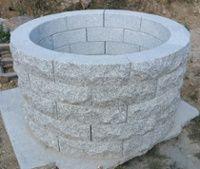 Granitbrunne