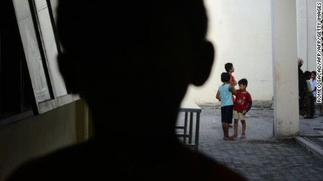 Child sex abuse is now punishable by death in Indonesia after its president issued a new law Wednesday following the gang rape and murder of a 14-year-old girl.
