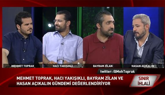 "Turks worked up over wanting more wives Are Muslim men free to observe their religion in Turkey? That was the question debated June 18 on pro-government TV channel Kanal A by four male panelists. The answer was intriguing, as two guests said, ""No, Muslims are not free. For example, they cannot get married according their religion. The laws of secular Turkey dictate just one wife, so Muslims cannot take a second or third. Similarly, they cannot get rid of a restaurant that serves alcohol in…"
