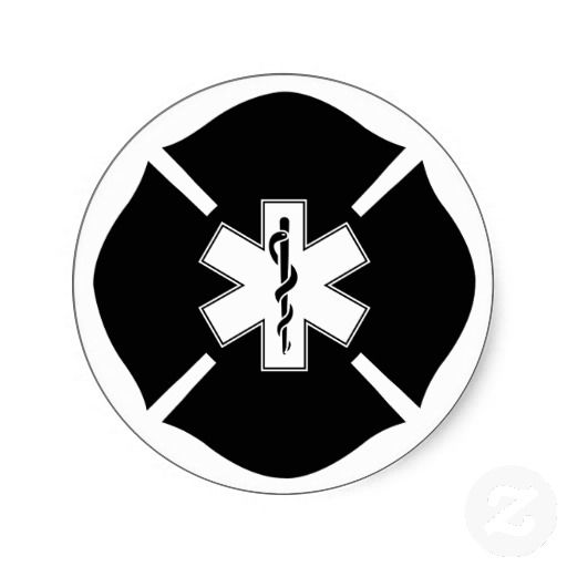 25+ best ideas about Maltese cross tattoos on Pinterest