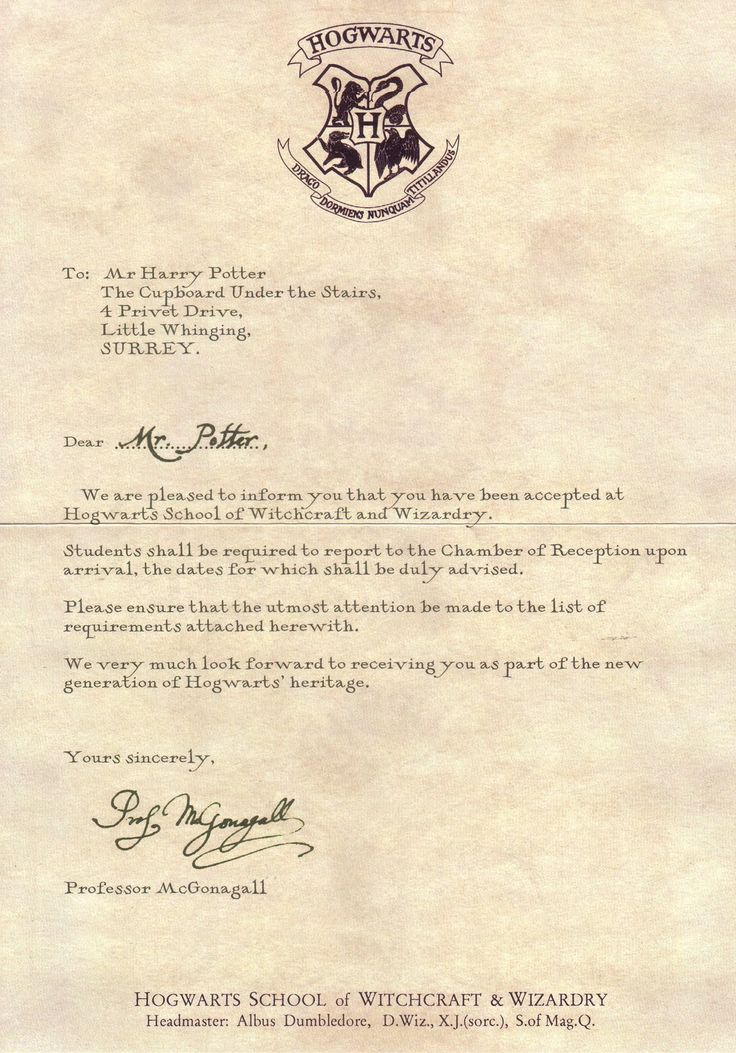 harry potter letters letter from hogwarts harry potter hogwarts 22097 | aa6279b61e936d6f701827a62ba215c1