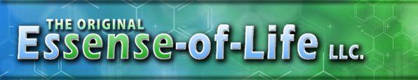 #1 source of liquid ionic minerals, vitamins and health supplements