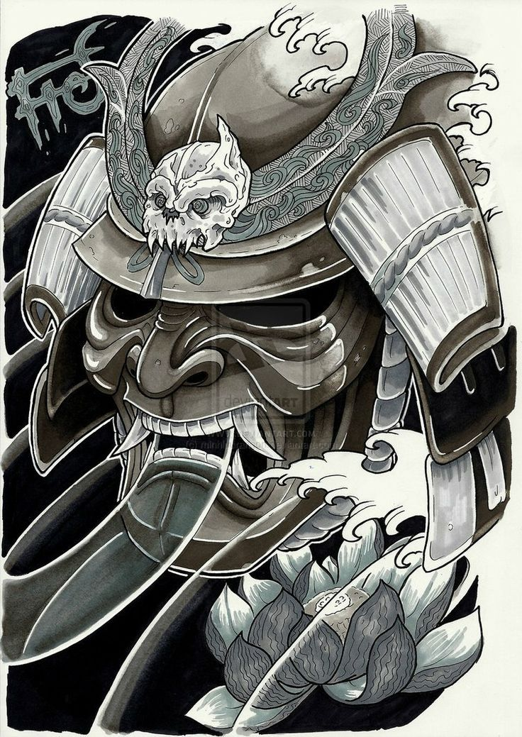 kabuki warrior tattoo google search my tattoo pinterest search masks and google images. Black Bedroom Furniture Sets. Home Design Ideas