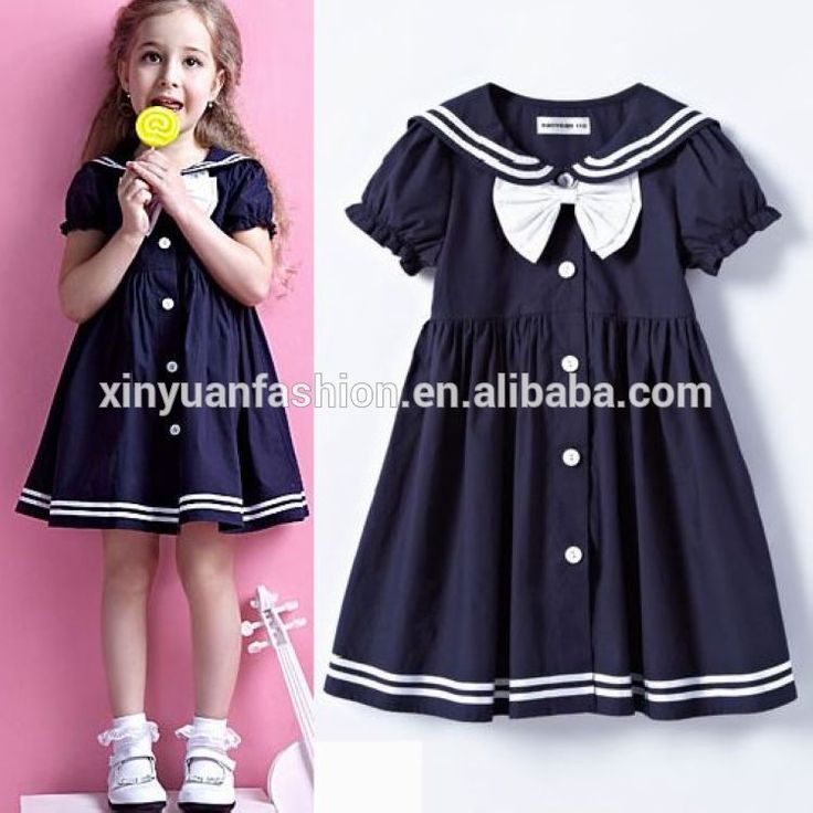 girl's dresses new arrival product 2~11age princess dress summer girl's fashion children clothing  FOB Price: US $ 5 - 20 / Piece | Get Latest Price Min.Order Quantity: 300 Piece/Pieces small order can be accepted, but price will be a little higher Supply Ability: 2,000 Piece/Pieces per Day if need more, we also can do for you http://shop-id.org/go/?a=1576&c=8&p=girl-s-dresses-new-arrival-product_1900423664