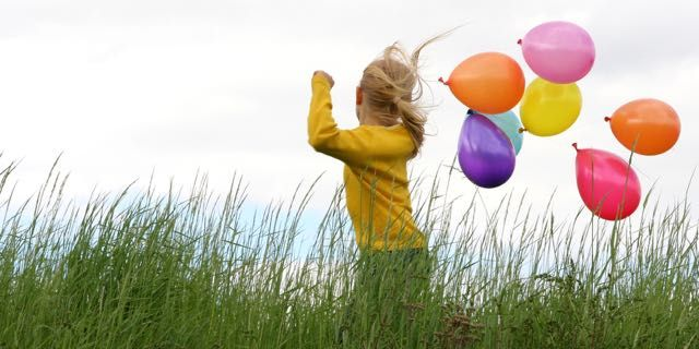 Eco-Friendly Birthday Gifts - Green-Mom.com