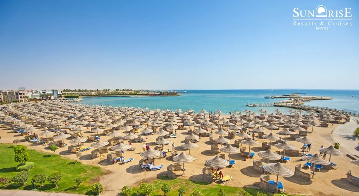 If you are a beach lover, Here's our 9 Resorts you should not miss. SUNRISE Garden Beach Resort -Select-​ SUNRISE Royal Makadi Aqua Resort -Select-​ SENTIDO Mamlouk Palace Resort​ SUNRISE Holidays Resort​ SUNRISE Marina Resort Port Ghalib​ SUNRISE Crystal Bay Resort -Grand Select-​ SUNRISE Arabian Beach Resort -Grand Select-​  SUNRISE Montemare Resort -Grand Select- Adults Only​ @SUNRISE Diamond Beach Resort -Select- #SUNRISEResortsAndCruises #SUNRISE #WelcomeHome #relax #qualitytime #ecape…