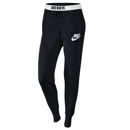 Nike Women's Rally Jogger Sweatpants