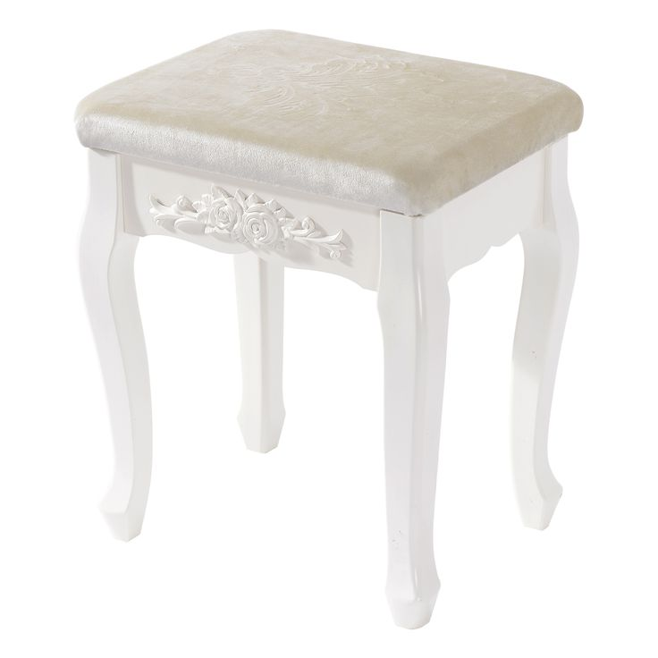 25 best ideas about schminktisch hocker on pinterest schminktisch mit hocker hocker f r. Black Bedroom Furniture Sets. Home Design Ideas