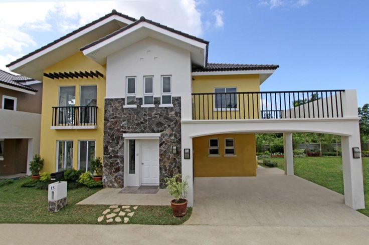 9 best list of top dasmarinas cavite philippines properties for sale take refuge in a of style comfort and quality live in scots pine one of the top houses in greenwoods high end sub community norfolk ridge malvernweather Images