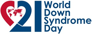 World Down Syndrome Day- Awesome VIdeos gathered by Friendship Circle Blog