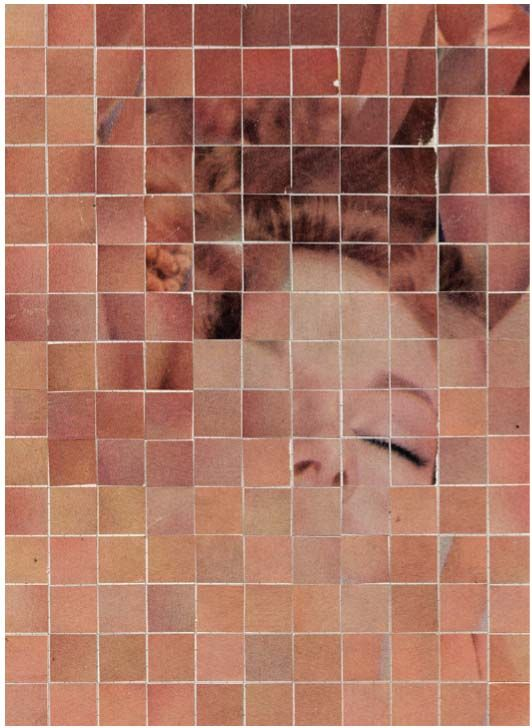 Anthony Gerace @ Twenty14 contemporary
