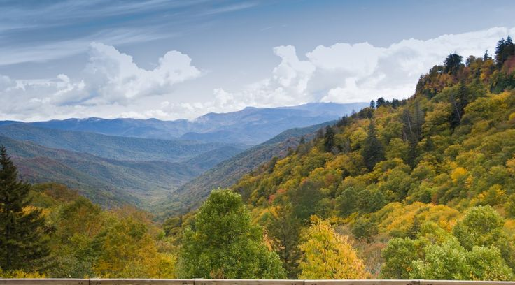 Top 5 Reasons to Stay in Two Bedroom Cabins in Gatlinburg or Pigeon Forge - http://www.amazingviewscabinrentals.com/reasons-stay-two-bedroom-cabins-in-gatlinburg-or-pigeon-forge/