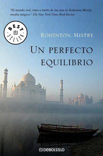 Un perfecto equilibrio (BEST SELLER) de Rohinton Mistry http://www.amazon.es/dp/8483460785/ref=cm_sw_r_pi_dp_cCNRvb0XS6EFF