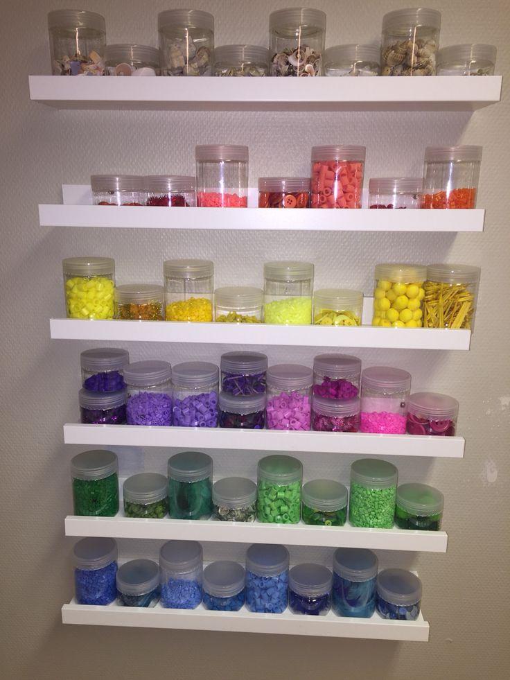 #färger#colors#sortera#förskola#barn
