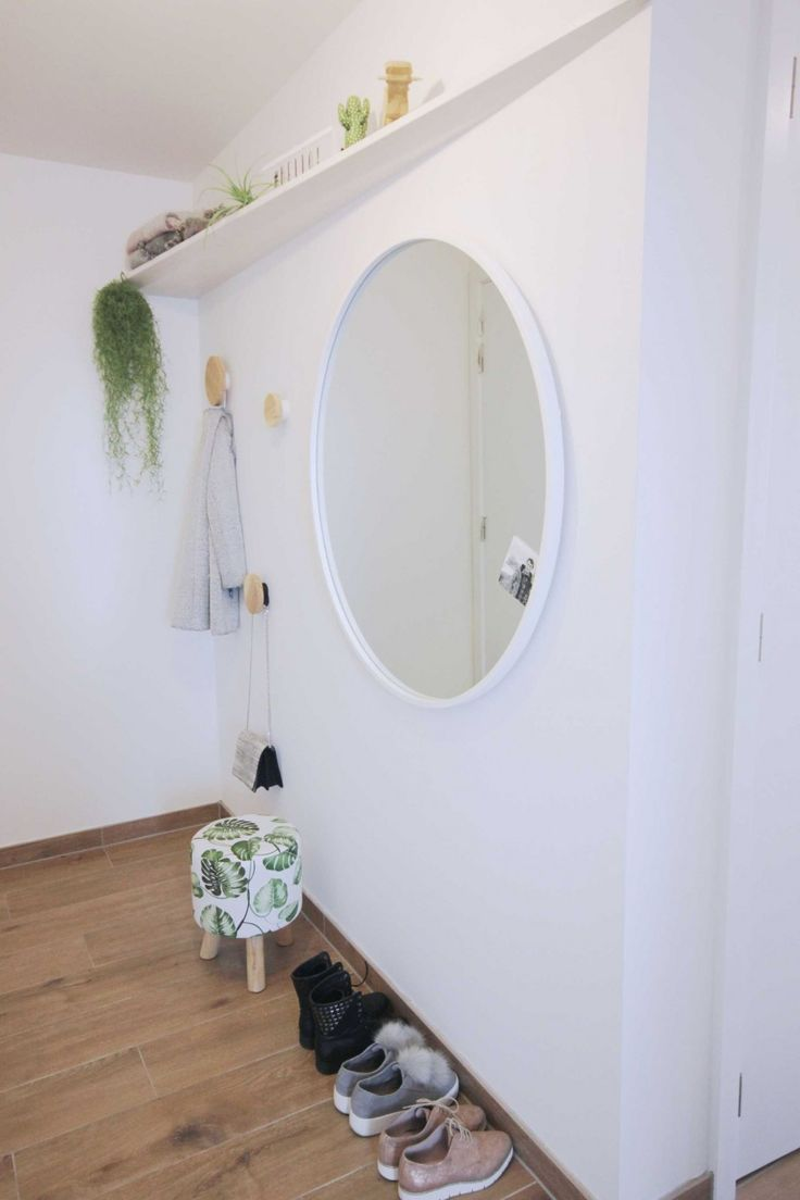 project-home-to-be-hal-gang-ronde-spiegel-wit-groot-xl-dots-kapstok-interieur-home-wit-bucket-list-lovelifelovefashion-3