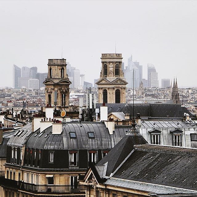 PARIS, PANTHEON. #paris #pantheon  Photo Credit: @capra311  Chosen by : @la_gomme ≔≕≔≕≔≕≔≕≔≕≔≕≔ #parisjetaime #parisiloveyou #igersparis #topparisphoto #visitparis #parismaville #parismonamour #iloveparis #paris🇫🇷 #parisweloveyou #parisphoto #parisian #parisienne #parís #parisien #parisparis #parislife #pariscity #parislove #Париж #parigi #...