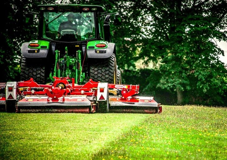 703 best images about vehicles machinery on pinterest john deere rotary mower and stump grinder. Black Bedroom Furniture Sets. Home Design Ideas