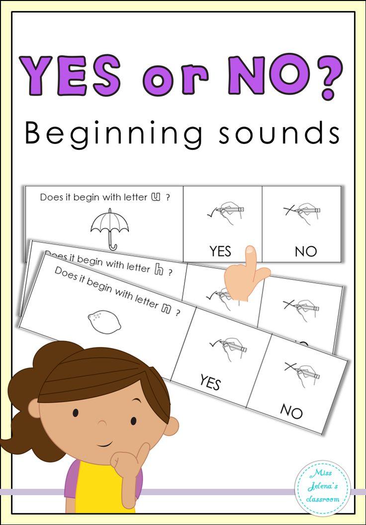 Special Sounds Worksheets : Best preschool learning images on pinterest