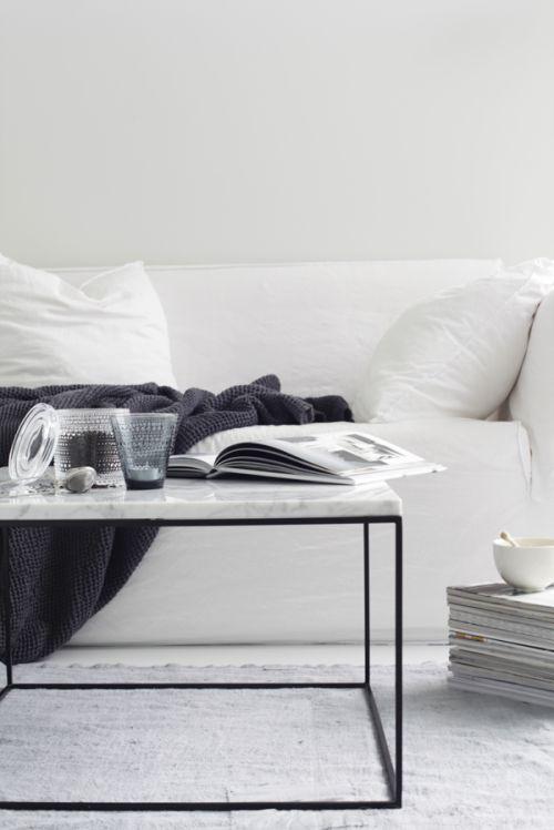 54 besten couch und beistelltische esstische gastro for Couch und beistelltische