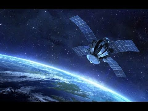 How To Build A Satellite Bbc Documentary 2013 Youtube