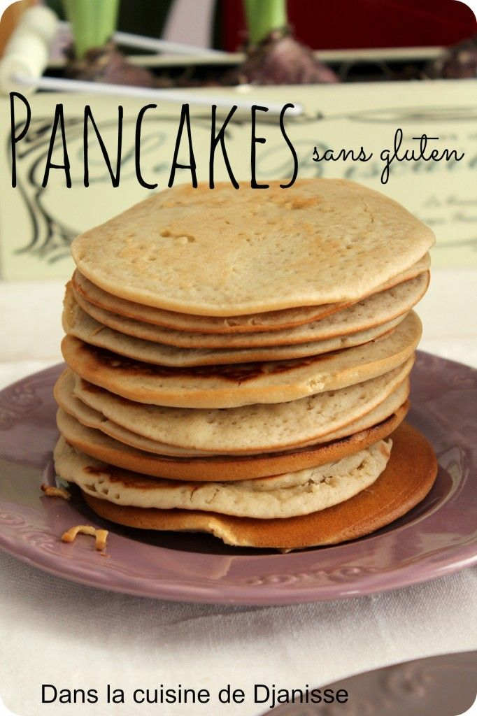 16 best mes recettes chandeleur mardi gras images on pinterest mardi gras pancake day. Black Bedroom Furniture Sets. Home Design Ideas