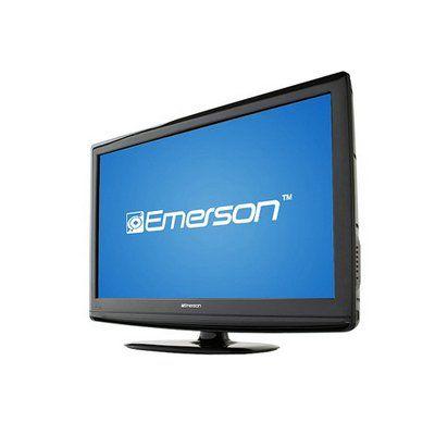 Emerson 42″ Class LCD 1080p 60Hz HDTV
