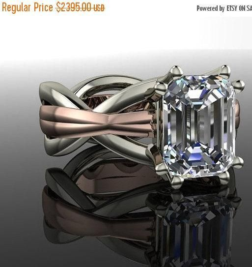 26 best Engagement SemiMount Ring images on Pinterest Engagement