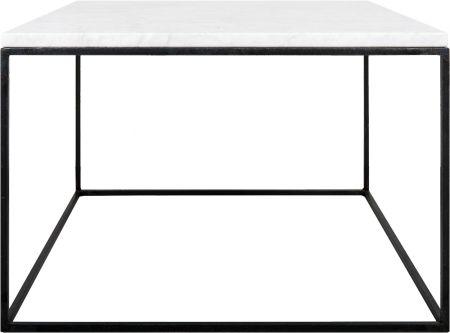soffbord-stone-60x60