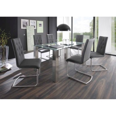 45 best dining tables images on pinterest dining room furniture