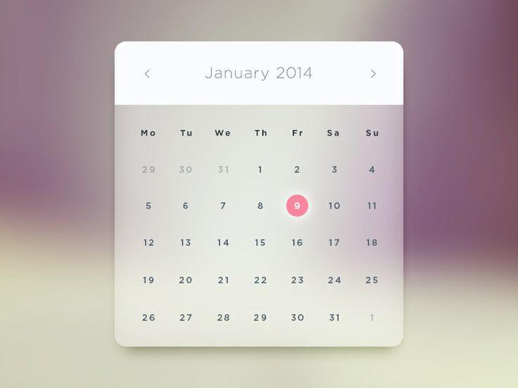 39 best Mobile UI images on Pinterest User interface, User - ui ux resume
