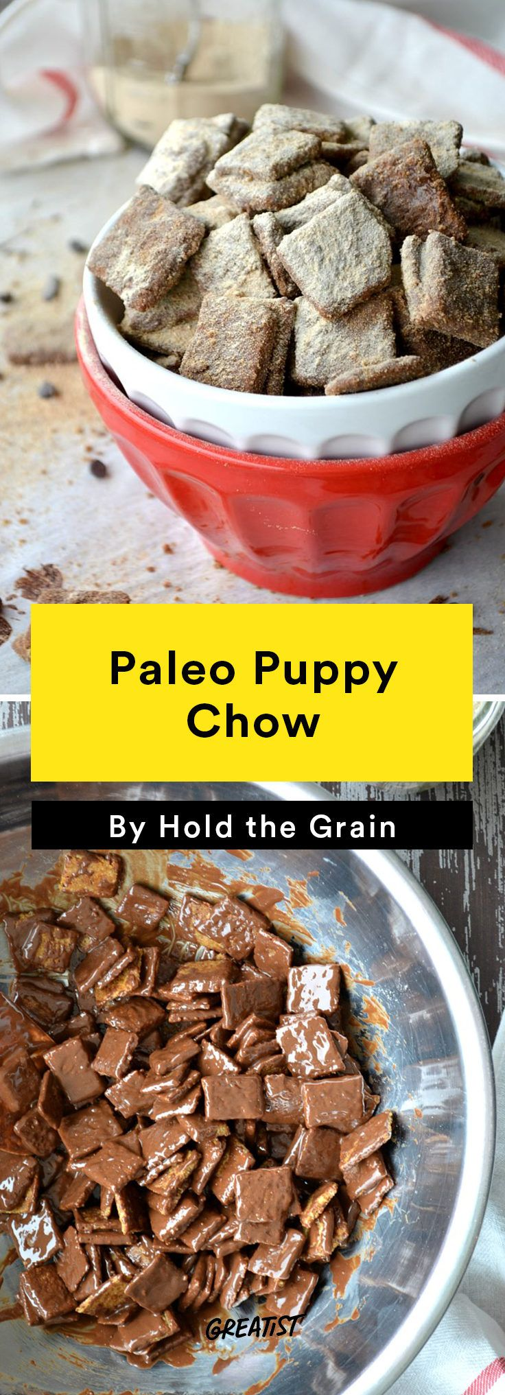 3. Paleo Puppy Chow #greatist http://greatist.com/eat/puppy-chow-recipes-that-are-healthier-than-you-remember
