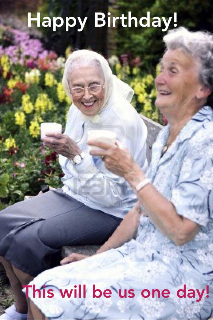 image Older women younger guys