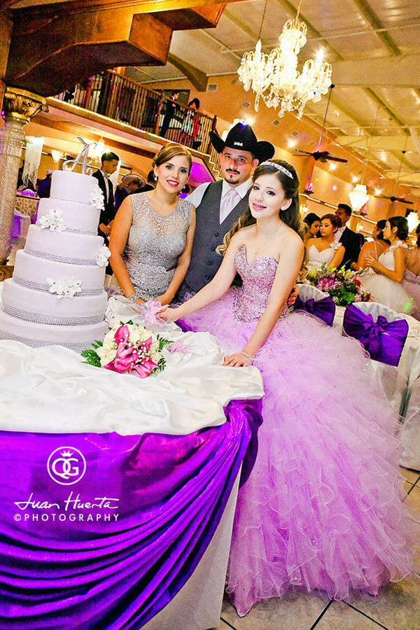 See More Here Herreras Reception Hall Quinceaneras