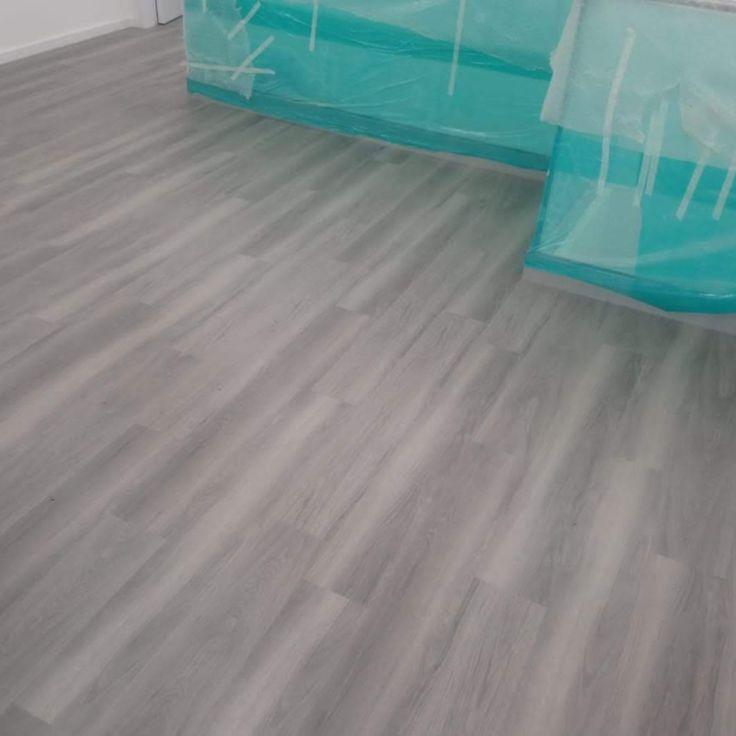 Amtico Spacia Nordic Oak Installation, What Is Amtico Spacia Flooring